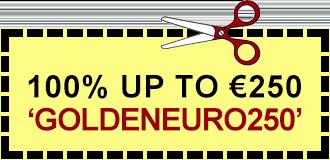 €250 coupon code