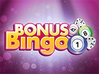 Golden Euro Casino Bonus Bingo
