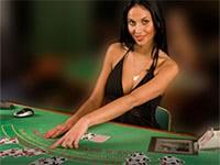 Golden Euro Casino Live Games