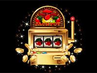 Golden Euro Casino Slots